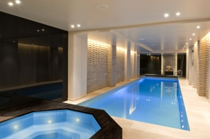 Swimming Pool Renovations Blog Lspc