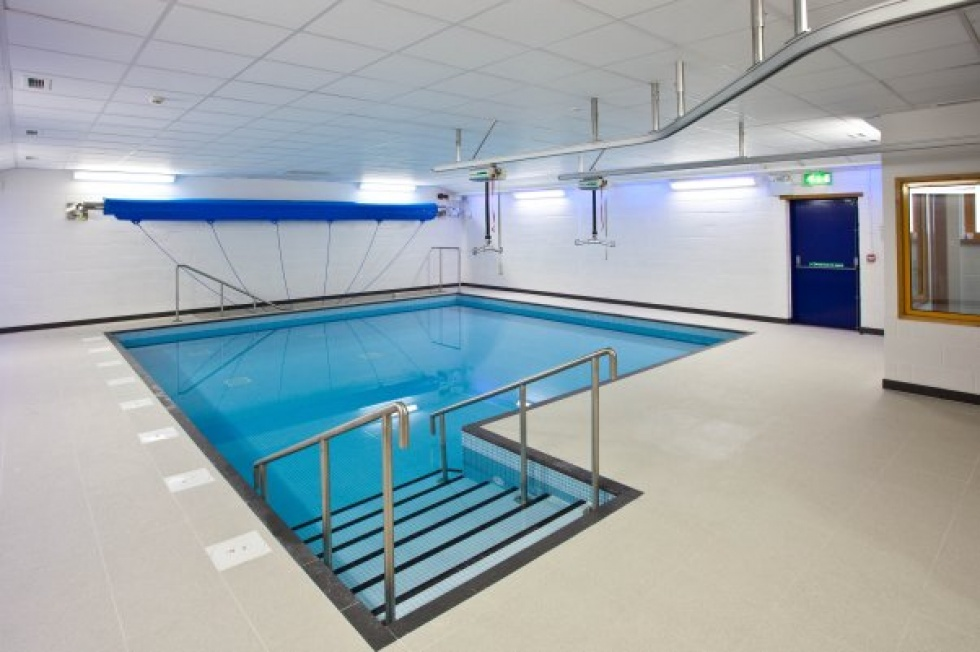 school swimming pools showcase lspc