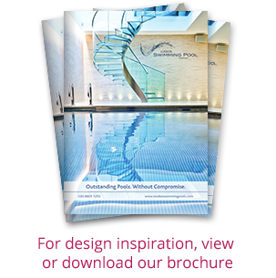 View or Download our New Brochure