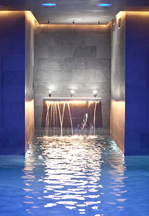 Swimming Pool Servicing By London Swimming Pool Company London Uk