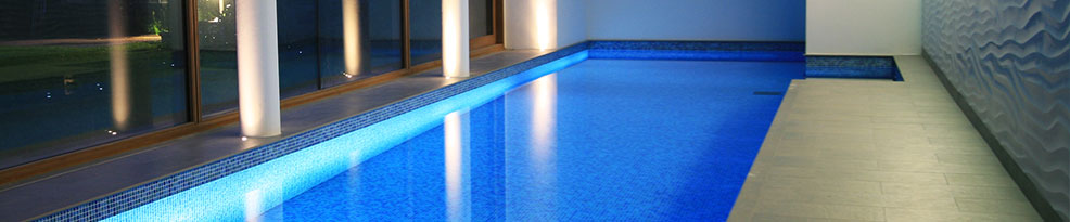 Swimming pool construction and design about us london for Pool design london